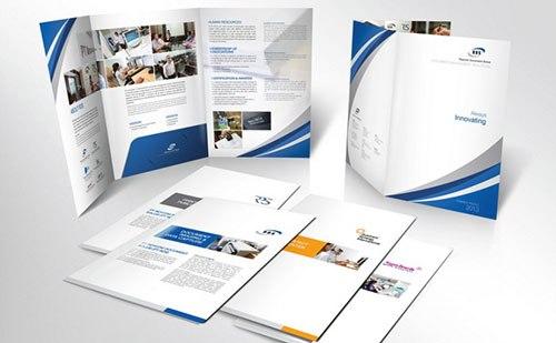 Amman Company Profile