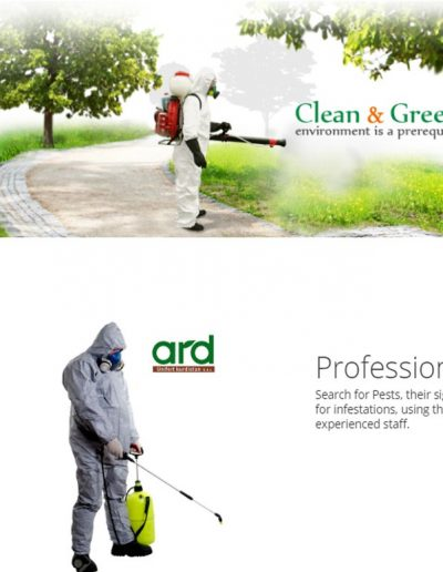 ard-pest-control-website