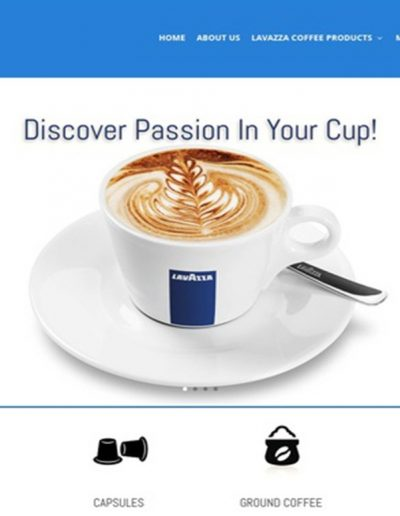 italian-coffee-company-website-lavazza