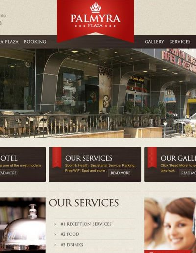 palmyra-plaza-hotel-website